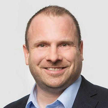 Stefan Philippi - Mitglied