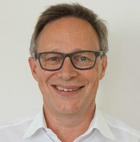Ruedi Fehlmann - Präsident