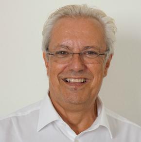 Gian-Franco Cavallini - Selektionsprozess