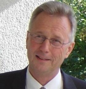 Hanspeter Rosenberg - Coaches