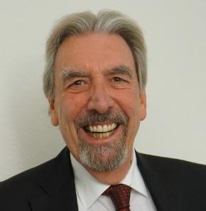 Peter Bachofer - Finanzen