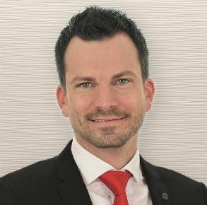 Ruedi Bertschi - Sponsoring / Partner